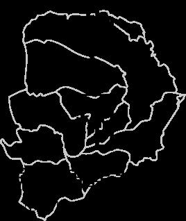西上州観光連盟
